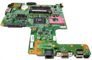 DELL INSPIRON 1545 MOTHERBOARD G849F 0G849F CN 0G849F