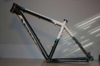 Trek X Cal 29er frame Mountain bike Niner Gary Fisher