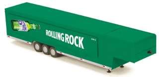 MTH 30 50047 Rolling Rock   Vendor Trailer