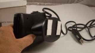 Coleman Powermate 12V Ceramic Car Heater Cigarette Lighter Plug In