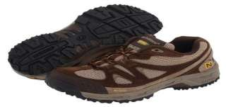NEW BALANCE Mens Casual Walking Shoes in Brown, Medium D & Extra Wide