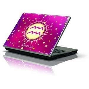 Latest Generic 15 Laptop/Netbook/Notebook); Aquarius   Stellar Red