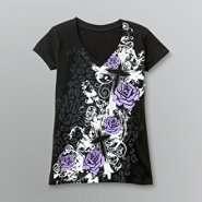 Graphic Tees, Teens Shirts, Tee Shirts, Juniors Tees