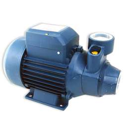 HP Electric Centrifugal Water Pump Garden Pond Tool 750Watt 3400RPM