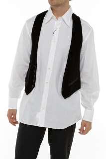 1775 New Size Small Roberto Cavalli Mens Jacket Coat NWT Classic 1045