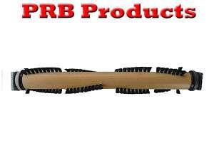 Kirby Vacuum Cleaner BrushRoll G4 or model choice +belt