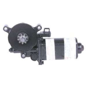 Cardone 42 128 Remanufactured Domestic Window Lift Motor Automotive