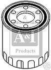 Allis Chalmers Engine Oil Filter 70240912