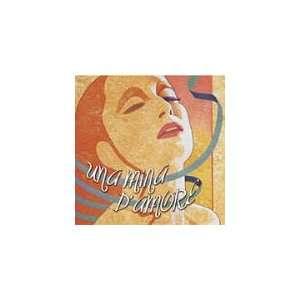Una Mina DAmore: Mina: Music