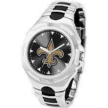 New Orleans Saints Gifts   Buy Saints Birthday Gifts, Holiday Gifts