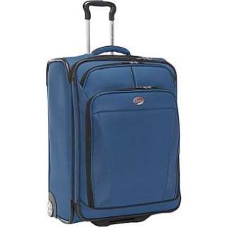American Tourister iLite DLX 25 Upright   Blowout Special! . Save 20%