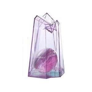 Perfume By Paco Rabanne, ( Ultraviolet Liquid Crystal EAU De Toilette