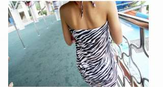 New Pareo Bikini Chiffon Sexy Wrap Skirt Dress Sarong Beach Cover Up