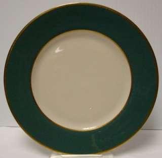FLINTRIDGE CHINA COMPANY , Dinnerware , Tableware , Patterns