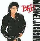 MICHAEL JACKSON   BAD [SPECIAL EDITION BONUS TRACKS]   NEW CD