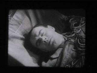 16mm Film 35 BRIDE OF FRANKENSTEIN   Boris Karloff