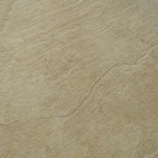 MARAZZI Terra 16 in. x 16 in. Brazilian Slate Porcelain Floor and Wall