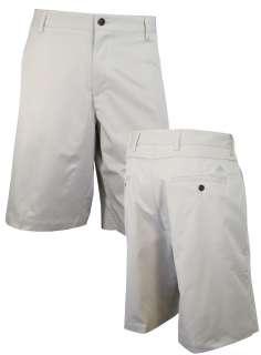 Adidas ClimaCool Basic Shorts   NEW 884894814130