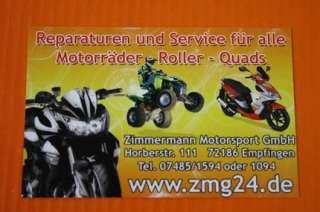 Rieju Enduro   Super Moto 50ccm in Baden Württemberg   Weiherhof