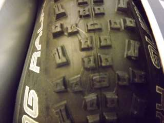 New Schwalbe Racing Ralph Evolution Mountain Bike Tire MTB Tire 26x2