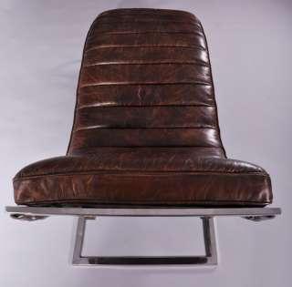 relax liege lounge liege sofa design klassiker couch. Black Bedroom Furniture Sets. Home Design Ideas