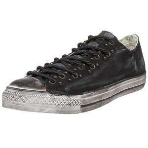 FAMOR Mens Lace Up Shoes   Sneakers   NEW   Black BLK BFS