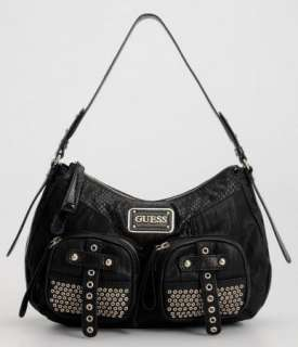 topics related to guess handbags sale guess handbags sale guess