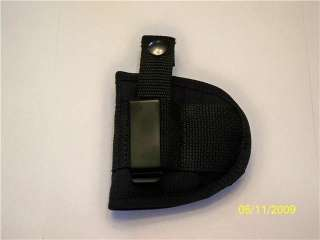 NEW! In the Pants Holster for Hi  Point C 9,CF 380,9mm