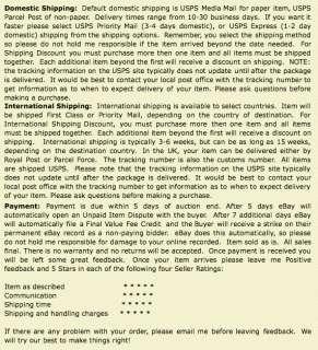 HP LaserJet 2100 M/TM Laser Printer 184 PAGE User Guide/Manual*PAPER