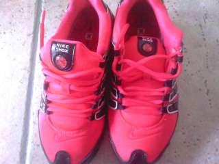 Scarpe Nike Shox a Rovigo    Annunci