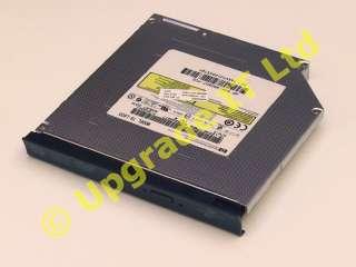 ... Samsung TS L633M SATA DVD+RW DVD Drive, HP 536416 001 ...