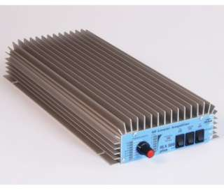 frequency 1 8 30 mhz supply 12 14 vcc input energy power 40 a