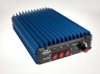 supply 12 14 vcc input energy power 12 30 a input power 1 6 w input