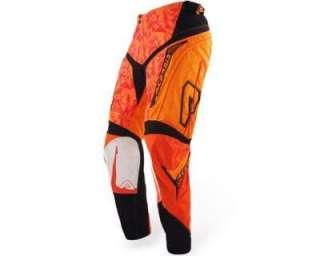 Pantaloni cross Acerbis modello IMPACT 08 a Borgomanero