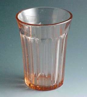 Vintage Elegant Depression Glass items   Get great deals on items on