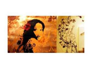 MURALES DECORATIVOS, GRAFFITIS Y ARTE DECO en Tenerife (9422396