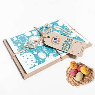 love birds aqua gift wrap set 1 85 3 07 2 44 3 08 you may also like