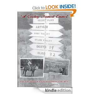 of a Son Who Missed the West Sam Edwards  Kindle Store