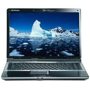 Gateway 15.4 Core Duo, 4GB RAM, 320GB HD Laptop Computer with Webcam