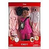 Toy Dolls & Accessories Barbie, Disney Princess & More Dolls
