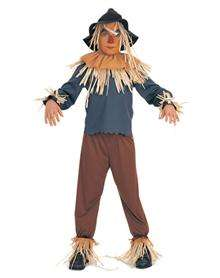 dilly dallying and get this classic childhood favorite costume now