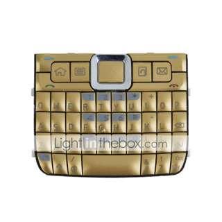 € 3.43   substituição de peças de reparo do teclado para celular