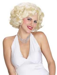 Marilyn Monroe Wig   Wigs