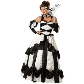 Halloween Costumes Carnival Queen Adult Costume