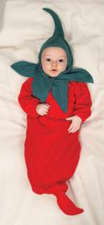 Chili Pepper Costume   Family Friendly Costumes