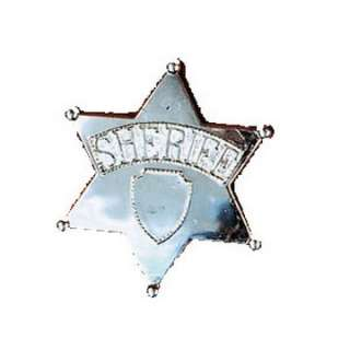 badge police officer costume accessories regular $ 3 99 price $ 2 99