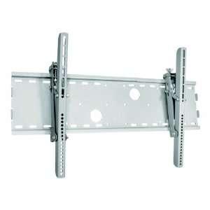 Universal Adjustable Tilt Tilting TV Wall Mount Bracket for LCD