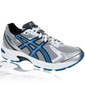 Asics Junior GEL 1150 Running Shoes