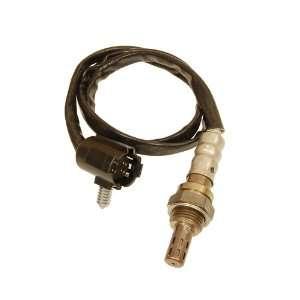 Walker 250 24116 4 Wire Oxygen Sensor Automotive