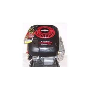 Briggs & Stratton Vertical Engine 6.75 HP INTEK 7/8 x 3 5